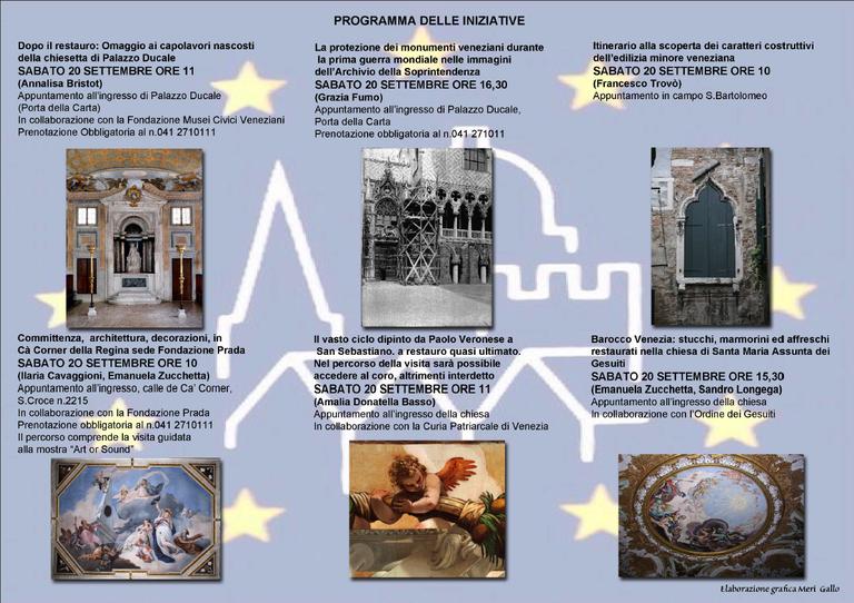 Depliant Giornate Europee del Patrimonio 2014 pg2