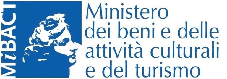LogoMiBACT_2013.jpg