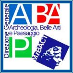 Direzione generale Archeologia, Belle Arti e Paesaggio