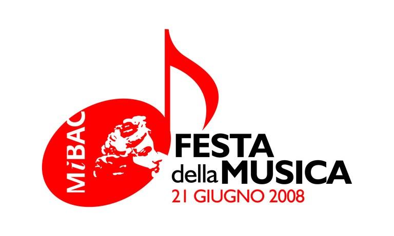Festadellamusica_2008_pos
