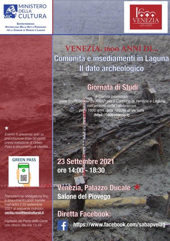 SABAP_VE_LAG_1600anni_locandina_archeo.jpg