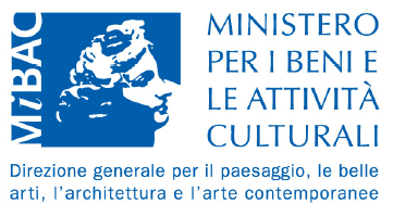 Direzione generale per il paesaggio, le belle arti, l'architettura e l'arte contemporanea