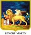Logo Veneto