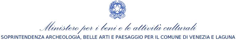 Logo-Appunto SABAP-VE-LAG.png