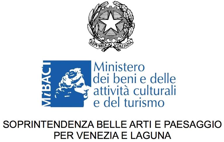 Logo Sbeap Ve