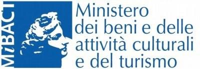 Ministrero