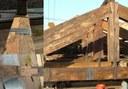 Tese all'Isolotto – restauri 2004  -2005 (4)