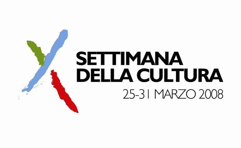 Settimana della Cultura_positivo (1).JPG