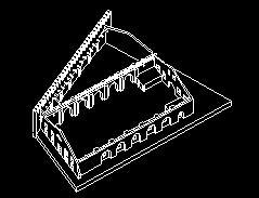 Isolotto rendering1